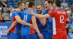 LŚ: Słowacja z kompletem punktów