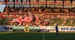 FK Fotbal Trinec - Banik Ostrava