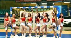 Beyer Futsal Masters: Lex Kancelaria Słomniki - FK Era-Pack Chrudim