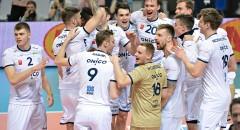 Trefl Gdańsk bez szans w starciu z ONICO Warszawa