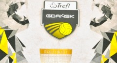 Otwarty trening Trefla Gdańsk