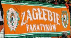 Zagłębie Lubin - Legia Warszawa