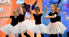 Egurrola Challenge: Część druga tanecznych występów we Wrocławiu
