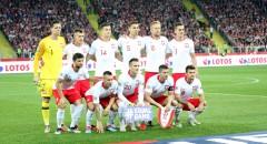 Polska - Włochy