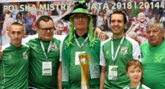 Puchar Mistrzów Świata w Orbicie