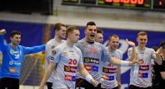 PGNiG Superliga: Derby Trójmiasta dla Energi Wybrzeże Gdańsk