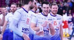 VERVA Warszawa ORLEN Paliwa wygrywa za trzy punkty