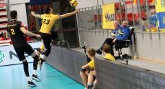 Stal Nysa - GKS Katowice