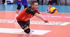 VERVA Warszawa ORLEN Paliwa pokonuje po tie-breaku Stal Nysa