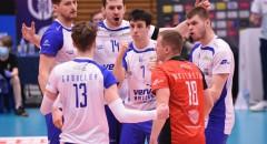 VERVA Warszawa ORLEN Paliwa nadal w grze o półfinał