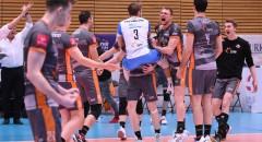 Jastrzębski Węgiel w finale PlusLigi