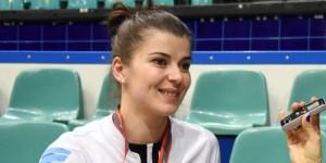Lucyna Borek: Przezwyciężyłyśmy wszelkie przeciwności