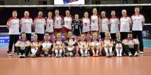 Kadra kobiet na sezon 2020 i zgrupowanie w COS OPO Szczyrk