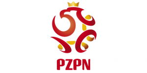 Szkoła Trenerów PZPN im. Kazimierza Górskiego
