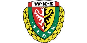 Arkadiusz Piech w Śląsku Wrocław