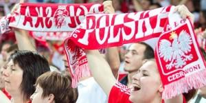 MŚ, gr. D: Polacy wygrywają z Finami, choć nie bez problemów