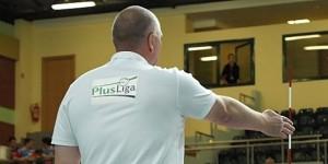 Koniec sezonu PlusLigi, Ligi Siatkówki Kobiet oraz KRISPOL 1. Ligi