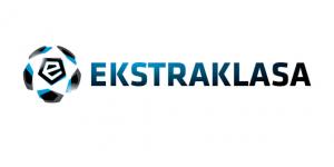 Przedstawiciel Ekstraklasy wybrany do Zarządu EPFL