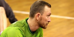 Kamil Gutkowski: Życzę Nysie awansu