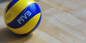 Liga Narodów Kobiet: Chinki trzecią drużyną turnieju