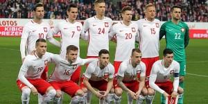 Rekordowe miejsce reprezentacji Polski w rankingu FIFA
