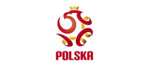 Wielkie emocje i remis Polski z Anglią
