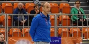 Miroslav Palgut: Taktycznie zagraliśmy źle