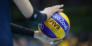 MKOl: Igrzyska olimpijskie odbędą się w 2021 roku