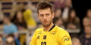 Michał Winiarski trenerem Trefla Gdańsk