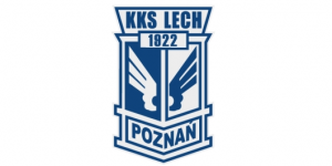 Adam Nawałka trenerem Lecha Poznań