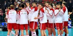 Kwalifikacje do IO: Polacy z awansem