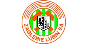 Nespor piłkarzem Zagłębia