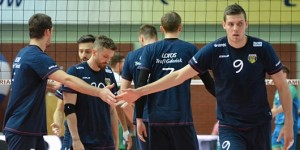 Konferencja prasowa LOTOSU Trefla Gdańsk przed nadchodzącym sezonem