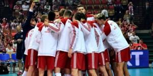 ME mężczyzn: Półfinał dla Polski!