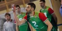 Lukas Divis: Nie zgadzam się z Konstantinowem, zasługuję na więcej gry