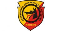 II Liga: KSM Krosno - Victoria Piła 51:39
