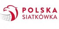 Dyrekcja NLO SMS PZPS w Spale podjęła decyzję o ukaraniu uczniów