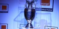 Euro 2012: Hiszpania mistrzem Europy po raz drugi z rzędu!