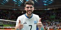 Facundo Conte: Brakuje mi meczów o COŚ
