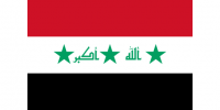 Młodzieżowy reprezentant Iraku zginął w zamachu