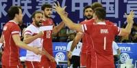 Skład reprezentacji Turcji na Mistrzostwa Europy mężczyzn