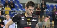 Michał Winiarski: Zawodnicy są w bardzo dobrej formie