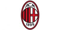 Problemy z plecami napastnika Milanu