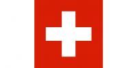 Mecz gospodarzy ze Szwajcarią na remis