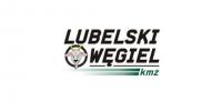 PLŻ2: KMŻ Motor Lublin - KSM Krosno 45:44
