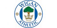Wigan wypożyczyło bramkarza