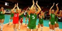 MŚ, gr. F: Kazachstan bez szans w starciu z Bułgarią