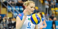 Anna Miros żegna się z KSZO Ostrowiec i dołącza do Energa MKS Kalisz