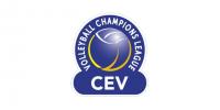 Liga Mistrzyń: W fazie grupowej grają Chemik Police i Tauron MKS Dąbrowa Górnicza