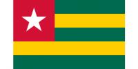 Belg poprowadzi kadrę Togo